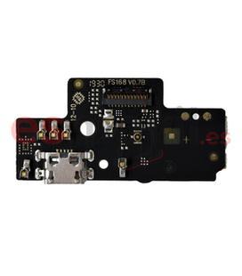 alcatel-1v-5001d-pcb-de-carga-compatible