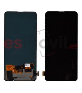 xiaomi-mi-9t-mi-9t-pro-pantalla-lcd-tactil-negro-compatible-sin-funcion-huella