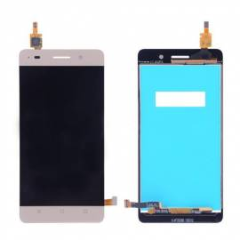 huawei-honor-4c-lcd-tactil-oro-compatible