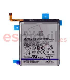 samsung-galaxy-s21-5g-g991-eb-bg991aby-bateria-4000-mah-service-pack