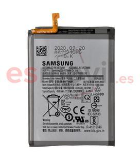 samsung-galaxy-note-10-lite-bateria-eb-bn770abu-5000-mah-bulk