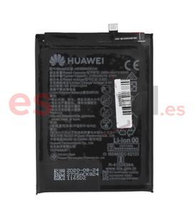 huawei-honor-8x-jsn-l21djsn-l21c-bateria-hb386590ecw-3650mah-service-pack