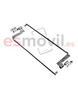 bisagra-portatil-154-hp-compaq-presario-series-c-v-g-compatible