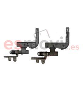bisagra-portatil-156-asus-k50-k51-f52-pro5-compatible