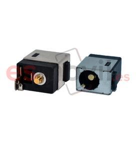 conector-portatil-dc-jack-g2428-asus-x550-bccacccld-55-x-25mm-compatible