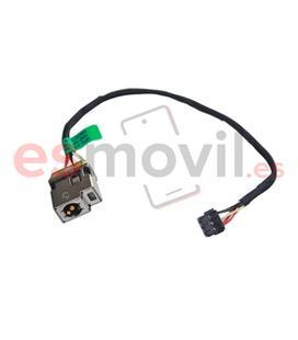 conector-portatil-dc-jack-hp-compaq-envy-4-1000-6-1000-con-cable-compatible