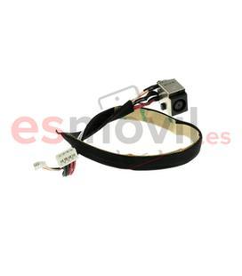 conector-portatil-dc-jack-hp-compaq-probook-4310s-4410s-4510s-4520s-4710s-compatible