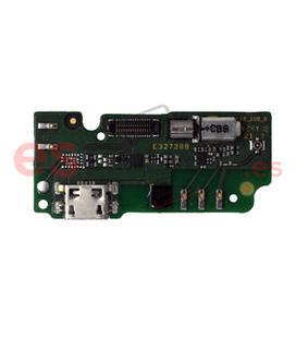 alcatel-3x-2018-5058-pcb-de-carga-compatible