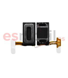 samsung-galaxy-a10e-s10-lite-note-10-lite-altavoz-auricular-compatible