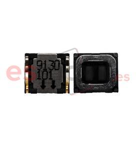 huawei-p40-lite-e-y7part-l29art-l28-altavoz-auricular-compatible