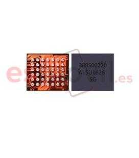 iphone-7-7-plus-chip-ic338s00220-controlador-de-audio-principal-compatible