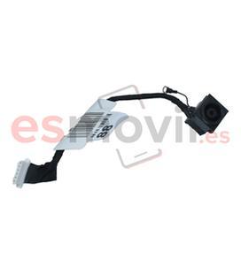 conector-portatil-dc-jack-gn88-vaio-60-x-44mm-con-cable-compatible