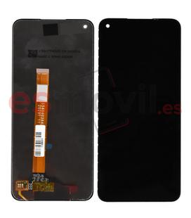 oneplus-nord-n10-5g-pantalla-lcd-tactil-negro-compatible