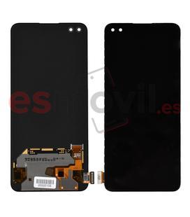 oneplus-nord-pantalla-lcd-tactil-negro-compatible-sin-funcion-huella