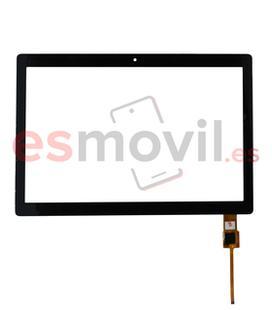 lenovo-tab-m10-tb-x505f-tactil-negro-compatible