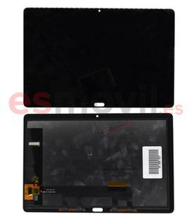huawei-mediapad-m5-lite-101-pantalla-lcd-tactil-negro-compatible