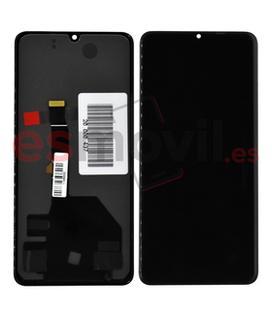 huawei-p30-pro-vog-l29-vog-l09-vog-l04-pantalla-lcd-tactil-negro-compatible-tft-sin-funcion-huella