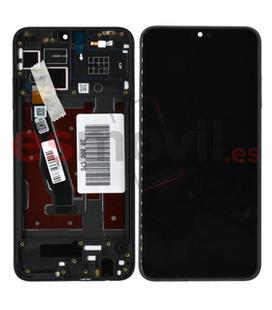 huawei-honor-8x-jsn-l21djsn-l21c-pantalla-lcd-tactil-marco-negro-compatible