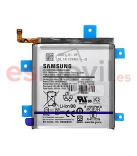 samsung-galaxy-s21-ultra-5g-g998-eb-bg998aby-bateria-5000-mah-service-pack
