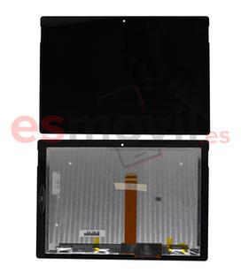 microsoft-surface-3-1645-pantalla-lcd-tactil-negro-compatible