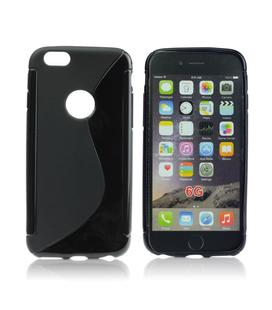 iphone-6-6s-funda-tpugel-ultra-slim-negra