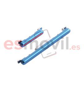 huawei-p40-pro-els-nx9-els-n04-set-botones-laterales-azul-compatible