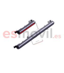huawei-p40-pro-els-nx9-els-n04-set-botones-laterales-negro-compatible