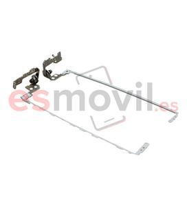 bisagra-portatil-hp-156-250-g6-aa-255-g6-15-bs-aa-15-br-aa-15-b-compatible