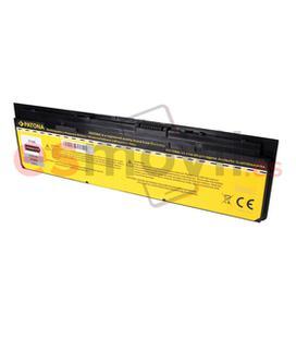 bateria-portatil-patona-dell-e7470-2800mah-111v-compatible