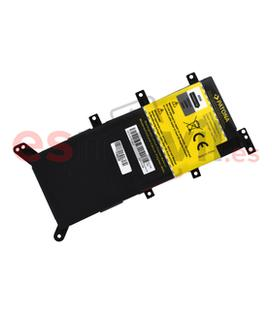 bateria-portatil-patona-asus-x555-5000mah-76v-2-celdas-compatible