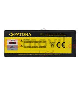 bateria-portatil-patona-apple-macbook-a1185-13-5000mah-108v-compatible