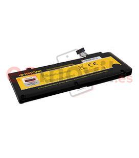 bateria-portatil-patona-apple-a1322-5800mah-111v-6-celdas-compatible