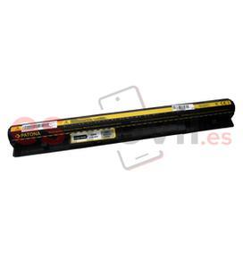 bateria-portatil-patona-lenovo-ideapad-g400s-g500s-touch-s510-z501-s600-z710-2200mah-148v-4-celdas-compatible