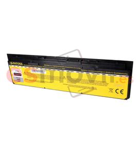 bateria-portatil-patona-dell-e7420-6000mah-74v-compatible