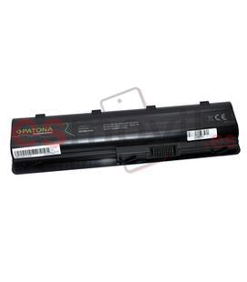 bateria-portatil-patona-hp-cq32-cq42-cq42-116tu-cq42-153tx-cq42-184tx-5200mah-111v-compatible