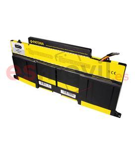 bateria-portatil-patona-asus-ux31-series-6800mah-74v