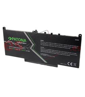 bateria-portatil-patona-dell-e7260-e7270-e7470-j60j5-7200mah-76v-compatible