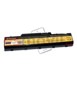 bateria-portatil-patona-acer-as07a31-as07a41-as07a51-as07a52-as07a7-as07a72-4400mah-111v-6-celdas-compatible