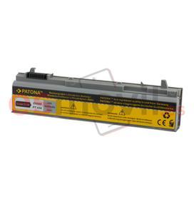 bateria-portatil-patona-dell-e6400-e6500-111v-4400mah-6-celdas-compatible