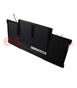 bateria-portatil-patona-apple-macbook-air-13-a1405-a1466-5200mah-73v-4-celdas-compatible