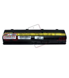 bateria-portatil-patona-hp-cq32-cq42-cq42-116tu-cq42-153tx-cq42-184tx-4400mah-111v-6-celdas-compatible