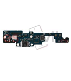 samsung-galaxy-tab-s3-97-t820-t825-pcb-de-carga-gh82-13891a-service-pack