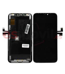 iphone-xs-pantalla-lcd-tactil-negro-a2097-compatible-hq-plus
