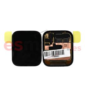 watch-series-6-40mm-pantalla-lcd-tactil-negro-gpscelular-compatible