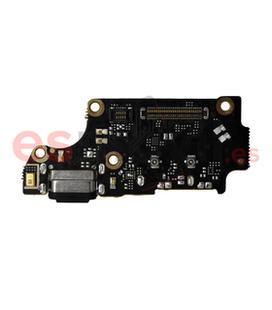 xiaomi-poco-f2-pro-pcb-de-carga-sin-componentes-compatible