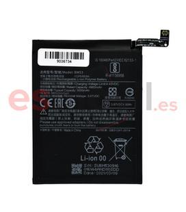 xiaomi-mi-10t-mi-10t-pro-bateria-bm53-5000-mah-compatible