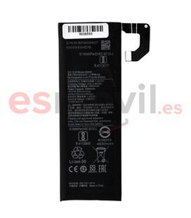 xiaomi-mi-10-bateria-bm4n-4680-mah-compatible