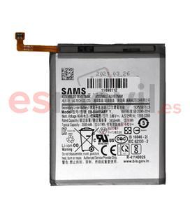 samsung-galaxy-a41-a415f-bateria-eb-ba415aby-3500-mah-bulk