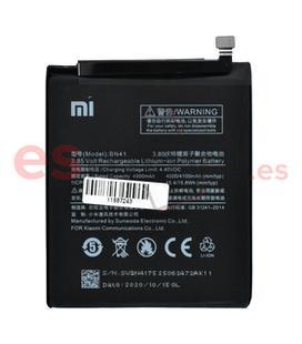 xiaomi-redmi-note-4-bateria-bn41-4000-mah-bulk