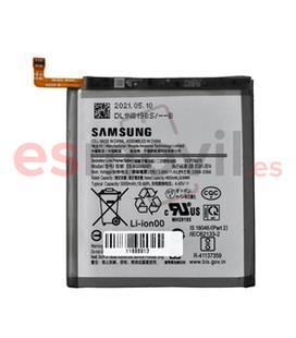 samsung-galaxy-s21-ultra-5g-g998-eb-bg998aby-bateria-5000-mah-bulk